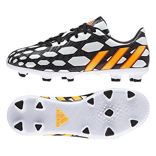 adidas Predator Absolado Instinct TRX FG - Absolado Trx Fg Soccer Shoe