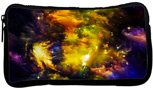 Rikki Knight Big Bang Universe Alien Arrangement Purple Y...