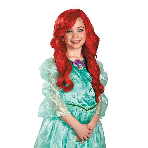 Disney Princess Little Mermaid Ariel
