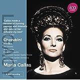 Legacy: Maria Callas