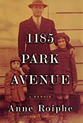 1185 Park Avenue: A Memoir