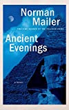 img - for Ancient Evenings: A Novel book / textbook / text book