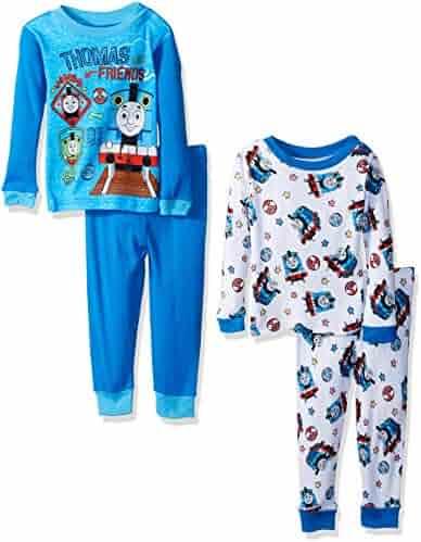 a04b3cc6c405 Shopping 2 Stars   Up - Sleepwear   Robes - Baby Boys - Baby ...