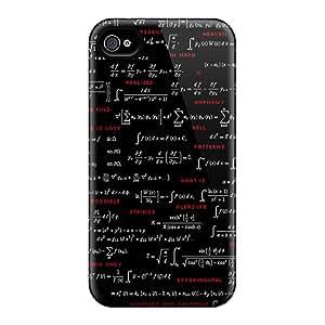 Premium Durable Formulas Fashion Iphone 6 Protective Cases Covers