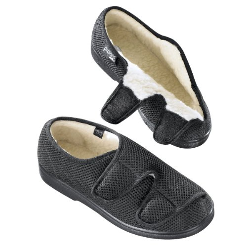 Promed promed wollschuh -