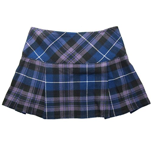 The 8 best kilts for u