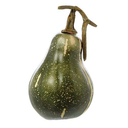 Artificial Gourd Pear-Shape - Gourds Pear