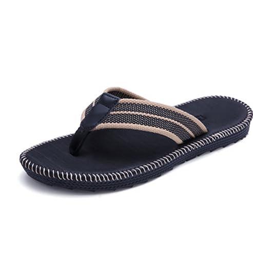 Chanclas De Playa Inferior,del Dedo del Pie Zapatillas: Amazon.es: Zapatos y complementos