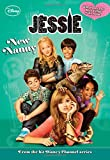 Jessie New Nanny (Jessie Junior Novel)