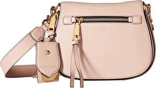 Marc Jacobs Pink Handbag - 1