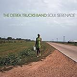 : Soul Serenade