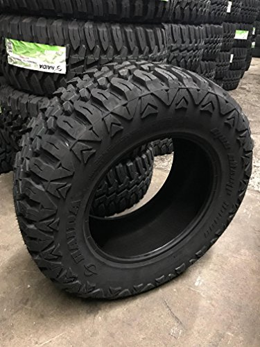 Amazon.com Seller Profile: Best Buy Rims & Tires