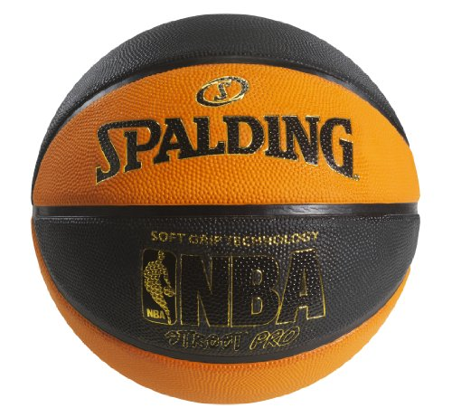 Spalding NBA Street Pro Basketball product image