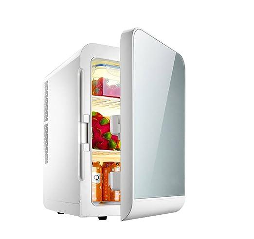 Nevera Auto Del Coche De 12V 20L|Calentador Del Refrigerador Del ...