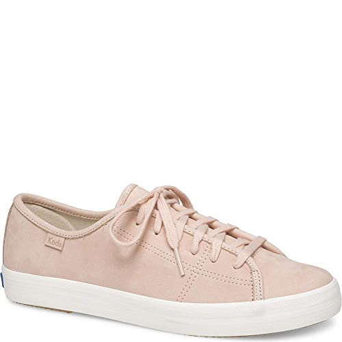 46f9d9ab3ff Keds Womens Kickstart Nubuck Sneakers  Amazon.ca  Shoes   Handbags
