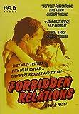 Forbidden Relations DVD