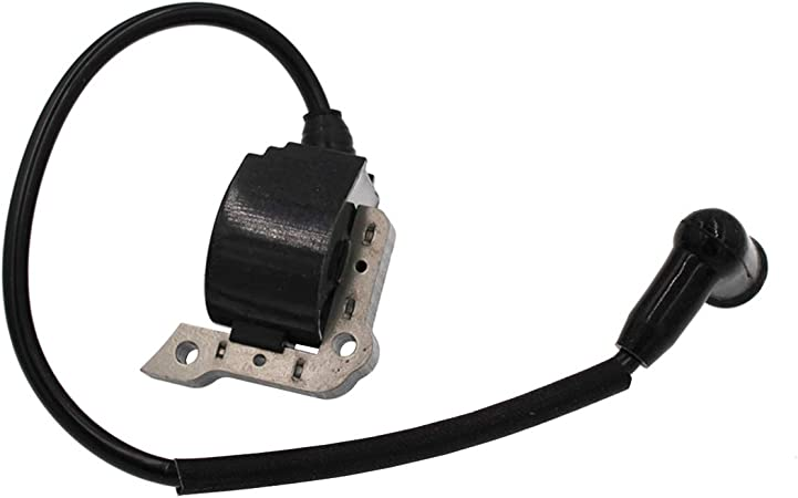 COMPATIBLE DOLMAR 112 113 114 116 120si PS6000 PS6800 IGNITION COIL