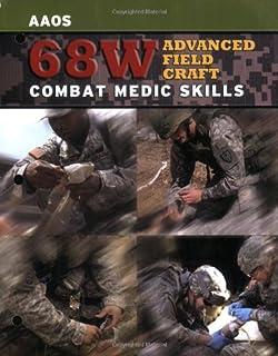 Ranger Medic Handbook, 4th Edition