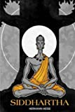 Siddhartha: (Spanish Edition)