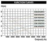 SunSun-CQB-2500-SuperECO-Teichpumpe-mit-Keramik-Achse-45W-2700lh