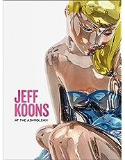 Jeff Koons: At the Ashmolean