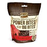 Merrick Power Bites All Natural Grain Free Gluten