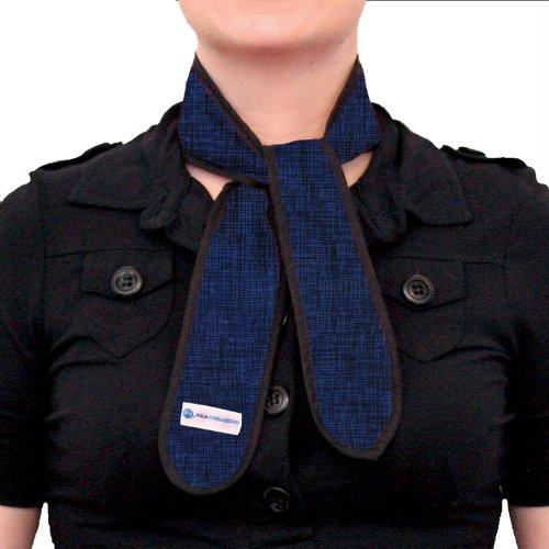 Kühlendes Halsband, für die heissen Tage, Für Sie und Ihn. In