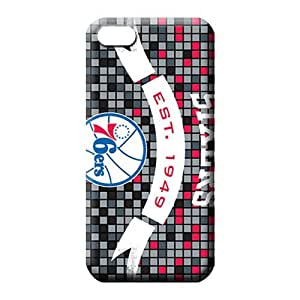 diy zhengiphone 5c covers Shockproof Cases Covers Protector For phone phone back shells philadelphia 80ers nba basketball
