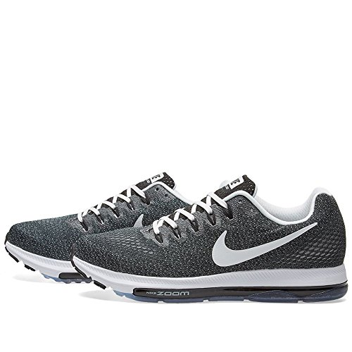 Low Nike Out Zoom All Shoes Men's Running tUqtrx