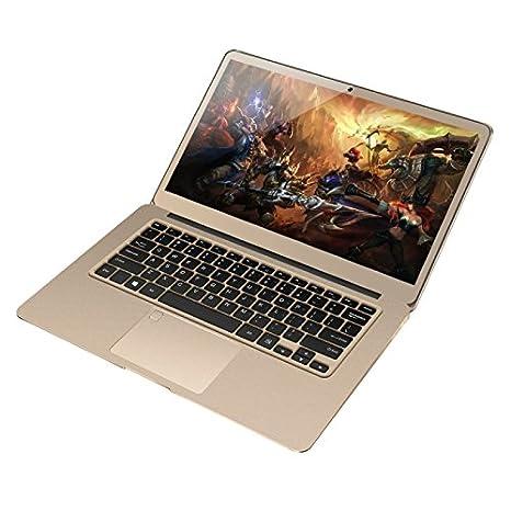 Ordenador portátil Onda xiaoma 31 13,3 Pulgadas 4 GB + 32 GB + 128