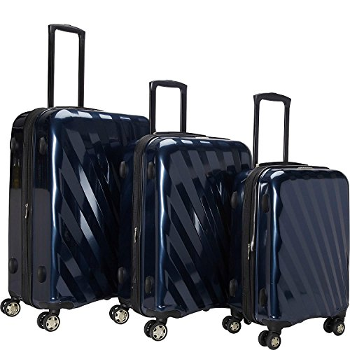 mcbrine-luggage-a747-exp-3pc-luggage-set-navy