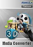 Aiseesoft Total Media Converter Platinum [Download]