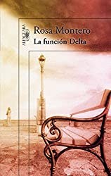 La función Delta (Spanish Edition)