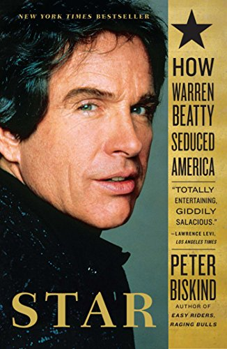 Amazon star the life and wild times of warren beatty ebook star the life and wild times of warren beatty by biskind peter fandeluxe Choice Image