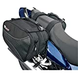Gears Canada Mini Saddlebag 100173-1