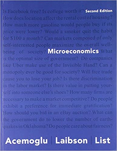 Microeconomics plus myeconlab with pearson etext access card microeconomics plus myeconlab with pearson etext access card package 2nd edition the pearson series in finance 2nd edition fandeluxe Choice Image