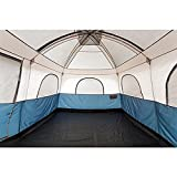 Cabin-Tent-Camping-10-Person-2-Room-Outdoor-Family-Large-Hiking-Travel-Shelter