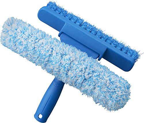 unger-professional-2-in-1-window-screen-cleaner-with-brush-and-scrubber-11