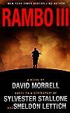 Download Rambo III (Rambo: First Blood Series Book 3) in PDF ePUB Free Online