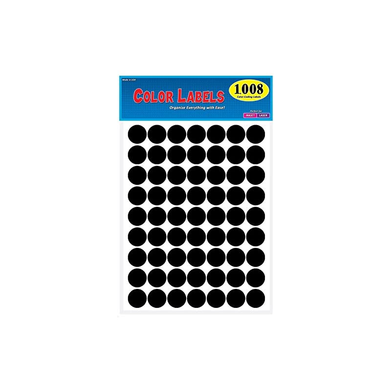 pack-of-1008-1-round-color-coding-1