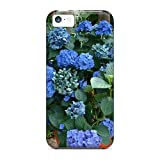 meilz aiaiFor ElenaHarper Iphone Protective Cases, High Quality For ipod touch 5 Botanical Gardens Pictures Skin Cases Coversmeilz aiai