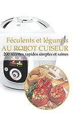 T l charger cuisiner au robot cuiseur de no mie andr livres t l charger - Livre de recette pour robot multifonction cuiseur ...