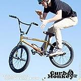 Eastern Bikes Curb Monkey 20 x 2.4 Inch