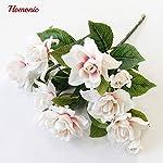 ShineBear-1PC-Artificial-Gardenia-Flower-Plant-Vivid-Camellia-Silk-Flower-for-Party-Wedding-Home-Decoration-Garden-Plants-P30-Color-White-Size-S