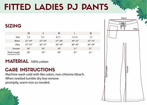 Pigro Pigiama Di Famiglia Abbinato Al Pantalone Aderente In Plaid Con Applique A Forma Di Plaid