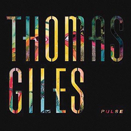 Pulse Thomas Giles