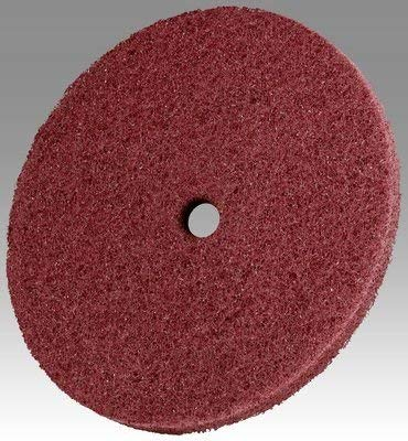 High Strength Disc 3M HS-DC You are purchasing the Min order quantity which is 50 Discs 8 in x 1-1//4 in A VFN