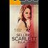 Selling Scarlett (A Love Inc. Novel)
