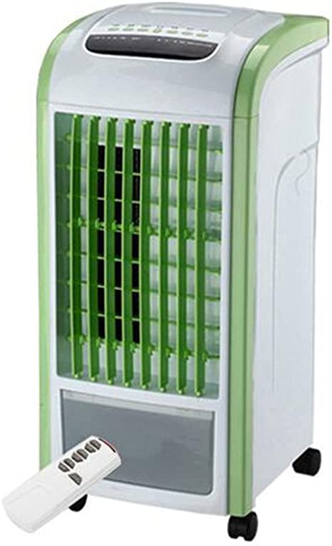 Acondicionadores aire Humidificación y purificación Función iones ...
