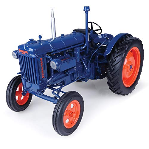 1945 Fordson E27N 1:16 Scale Diecast Model by American for sale  Delivered anywhere in USA